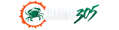 Crabman 305 Miami | Best Seafood in Miami